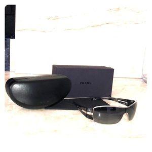PRADA Sun Glasses 👓